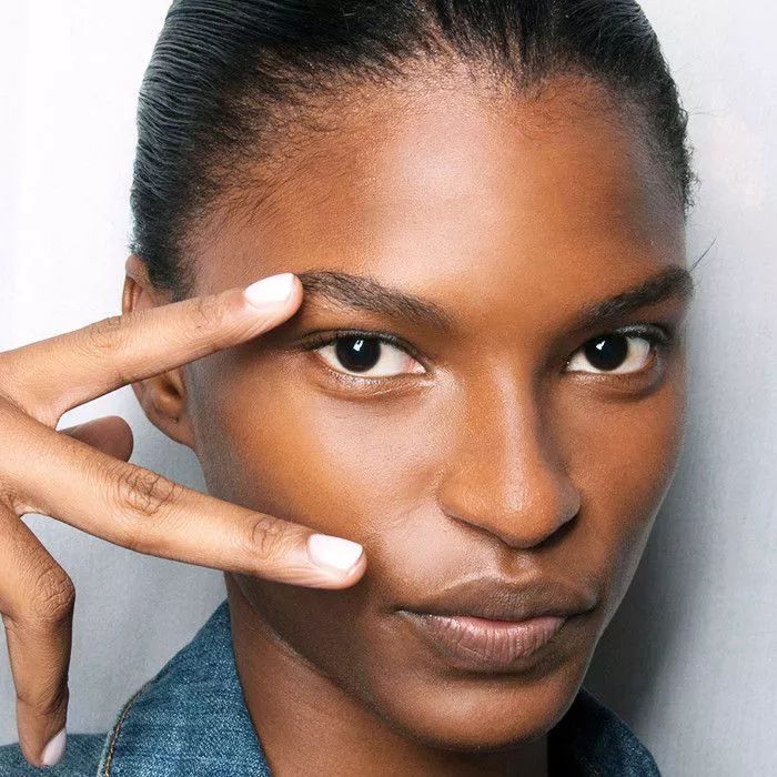 Learn the Secret to Making Your Skincare Products Work Better
