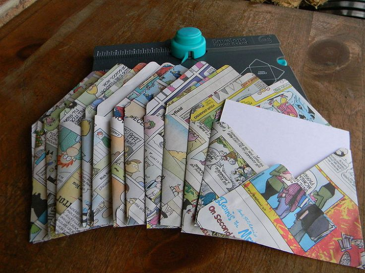 Upcycled Magazines/Books - Tikva Morrow's clipboard on Hometalk, the largest knowledge hub for home & garden on the web