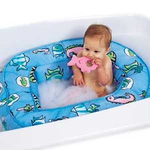 9 best Babies images on Pinterest | Tub, Tubs and 1980s