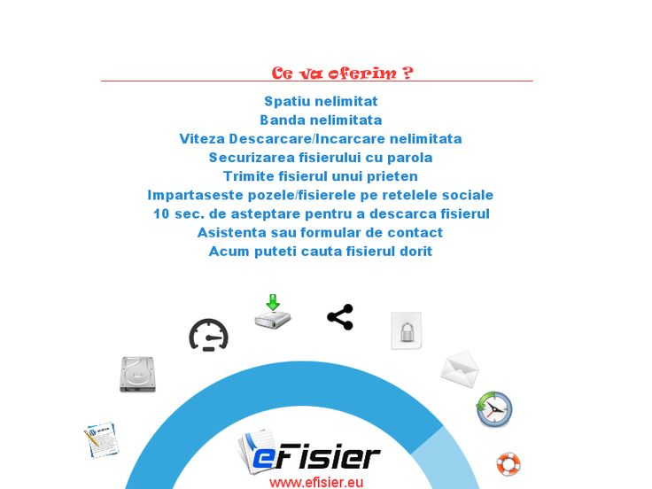 From now you know what functions you have at our services ! Try it,it`s free WITHOUT registration ! #offer #oferta #free #gratuit #efisier #file #photo #fisier #poze www.efisier.eu