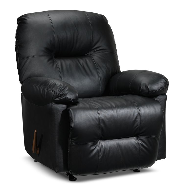 Products Leather Recliner And Living Rooms On Pinterest