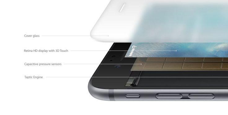Unterschied: Warum das iPhone 6s fast 14g schwerer als das iPhone 6 ist! - https://apfeleimer.de/2015/09/unterschied-iphone-6s-14g-schwerer - Im Vergleich zum iPhone 6 (Plus) haben die beiden neuen iPhone 6S & iPhone 6S Plus bei nahezu gleicher Größe und Abmessung (Höhe, Breite, Dicke / Tiefe) deutlich an Gewicht zugelegt. Das neue iPhone 6S ist 14 Gramm schwerer, das 6S Plus ganze 20 Gramm schwerer als der Vorgänger. Auch wenn di...