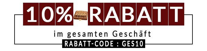 Cyber Monday Sale auf Schach >> http://www.chessbazaar.de/