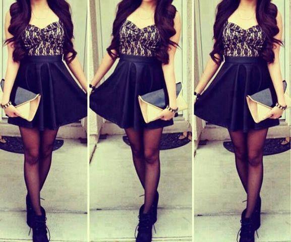 style fashion girl facebook 2013 , Recherche Google