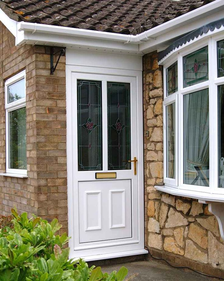 upvc door.jpg & The 31 best diy upvc doors images on Pinterest | Upvc windows Lever ...
