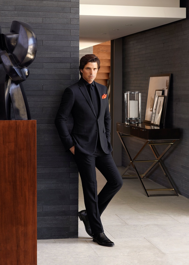 29 besten sleek suiting bilder auf pinterest herren herbstmode gentleman stil und mein stil. Black Bedroom Furniture Sets. Home Design Ideas