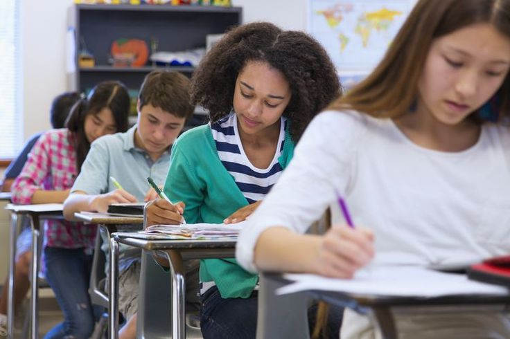 Take These High School Classes If You Want to Major in Psychology