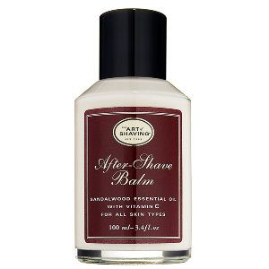 The Art of Shaving - After-Shave Balm - Sandalwood #sephora