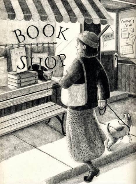Visite nuestra librería (también online: https://www.veniracuento.com/)