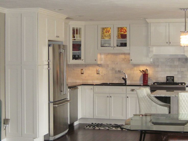 15 Best Kitchen Cabinets Final Choices 2015 Images On Pinterest Best Kitchen Cabinet Outlet Southington Ct Inspiration