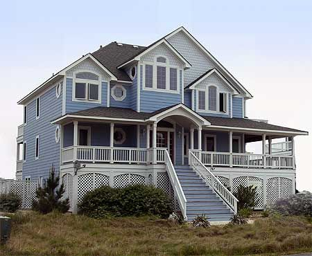 1000 images about dream house on pinterest square feet for Shingle style beach house plans