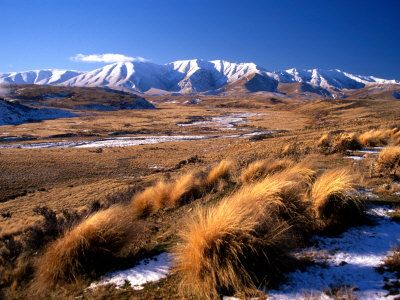 Central Otago New Zealand. Please check out my website thanks. www.photopix.co.nz