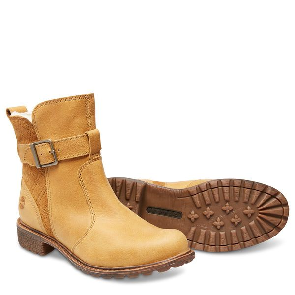 Zapatos Timberland Mujer zapatillasmodabaratas.es