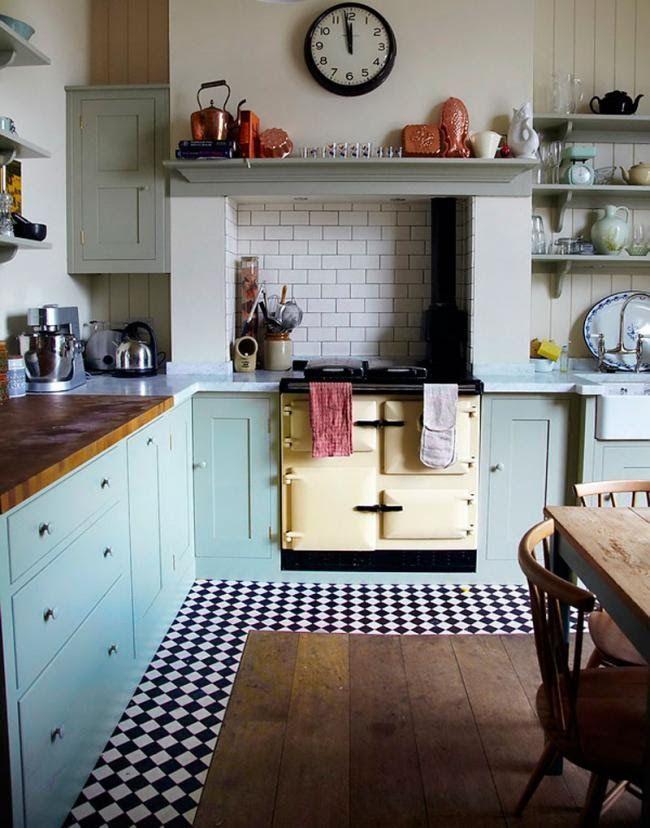 Cozinha 83