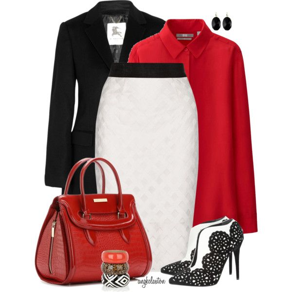 """Those Boots"" by angkclaxton on Polyvore"