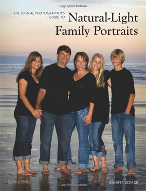 beach family photos what to wear | Family Portrait Ideas for Capturing the Perfect Picture