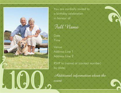 Milestone Birthday, Birthday Invitations & Announcements Designs, Invitations & Announcements for Milestone Birthday, Birthday Page 8 | Vistaprint