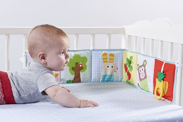 3 in 1 baby book by taf toys http://www.taftoys.com/tafproduct/3-1-baby-book-12025/