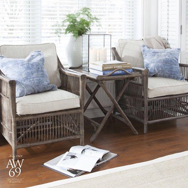 Different ways of living #artwood #interior #decoration #furniture #lifestyle…