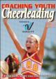 Coaching Youth Cheerleading