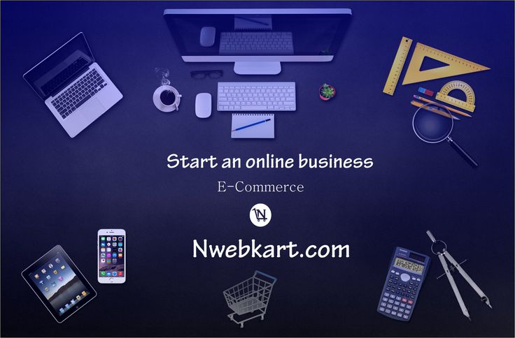 Internet business is a flexible stage that permits you to offer your item on the planet. On the off chance that you are recently entrepreneur and you need set up your business on the web. So you simply need to manage nwebkart and begin your online store. They gives you finish benefit and a charming element. Additionally they make a bother free eCommerce site which you can undoubtedly oversee with no specialized information.