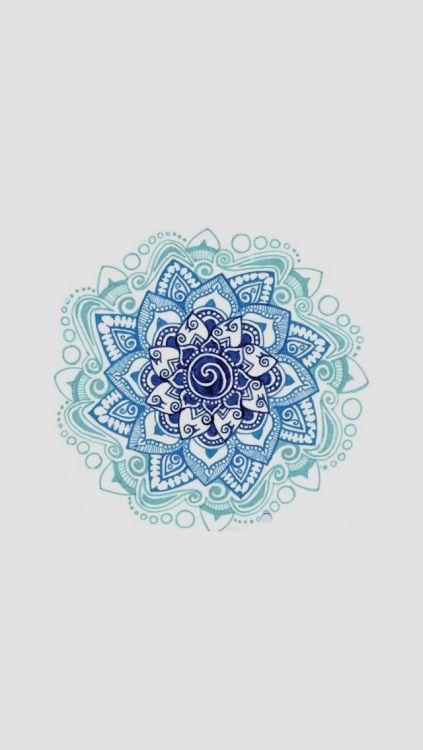 patterns wallpapers | Tumblr
