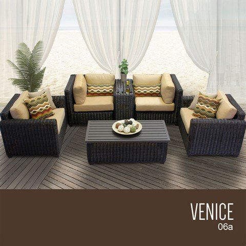 Beautiful Amazon Sunroom Furniture