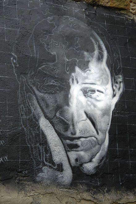 Giorgio Agamben, wall portrait.jpg