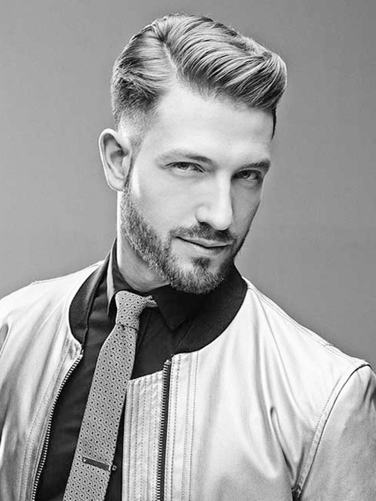 44+ Hot new hairstyles for guys trends