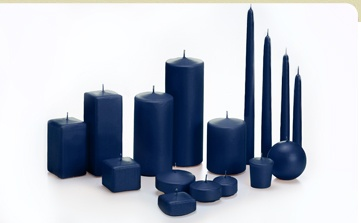 Google Image Result for http://www.yummicandles.com/wcsstore/NeoTstB2C/images/SBC-navy-blue-candles-category.jpg