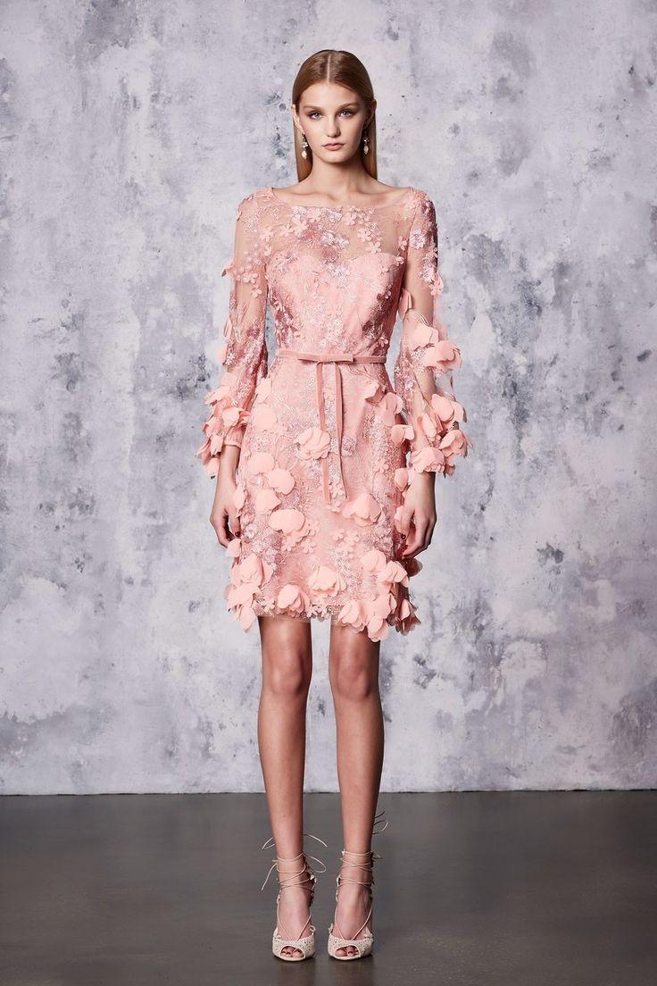 Mejores 42 imágenes de Wedding dresses en Pinterest | Alta costura ...