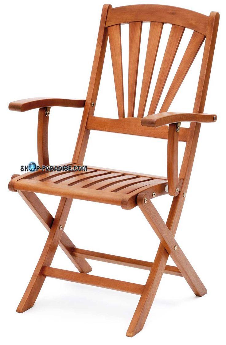 die besten 25 armlehnen ideen auf pinterest sessel grauer stuhl und schlafzimmer sessel. Black Bedroom Furniture Sets. Home Design Ideas