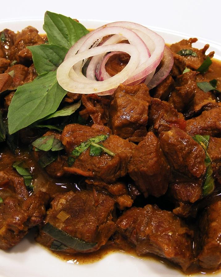 Vietnamees stoofvlees http://www.bekashop.com/beka-cookware-cook-on-casseroles