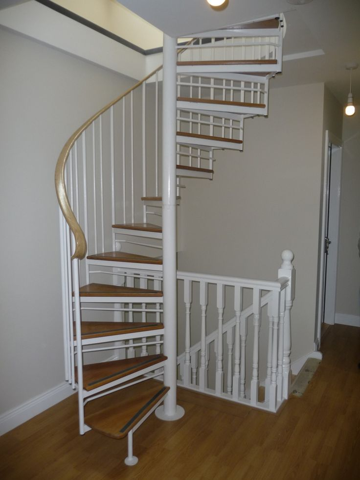 Best Attic Spiral Stairs Spiral Staircase For Sale Cabin 400 x 300
