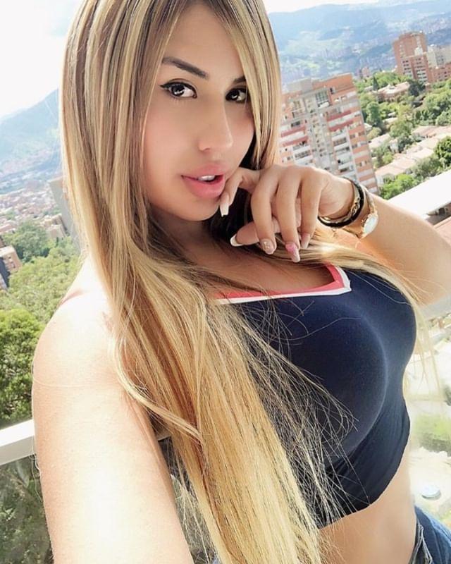 Asian dating trans