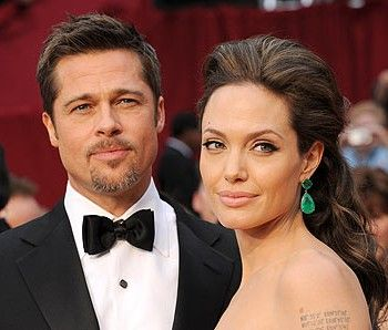 Is Brad Pitt and Angelina Jolie's Chateau Miraval wine estate about to go on sale?