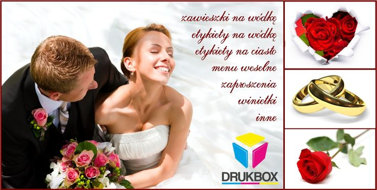 Winietki wizytówki na stół ślub wesele 6szt 120wzr - 3389958607 - oficjalne archiwum allegro