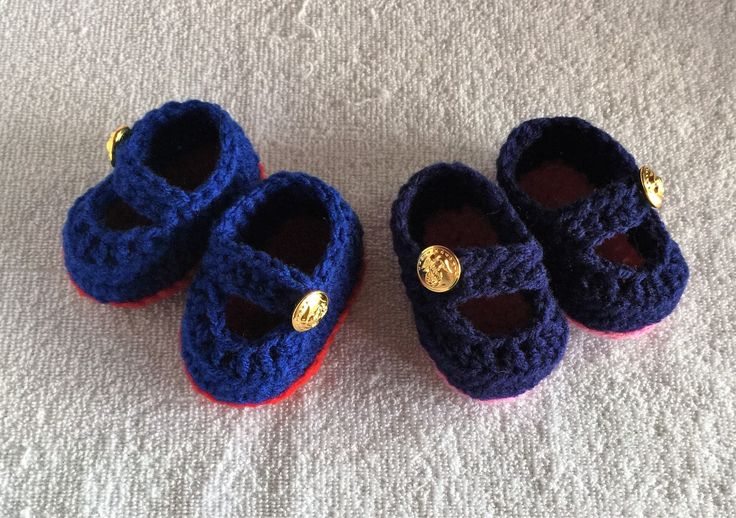 Marine Corps Baby Shoes - usmc baby booties - Marine Corps Baby - Marine Baby Boy - Marine Corps Boys - Marines - Hobbyist License #21512 by babypropsbyconnie on Etsy