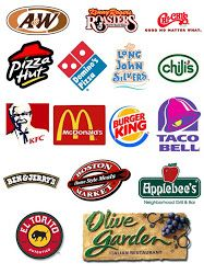 Top Secret Recipes| Restaurant Secret Recipes| Starbucks, KFC, Olive Garden, Applebee's, Chili's, El Pollo Loco, McDonald's, Outback Steakhouse, TGI Fridays, Pizza Hut, Hard Rock, Wendy's, Disney Dining, Popeye's, Planet Hollywood, Red Lobster and more Secret Recipes|