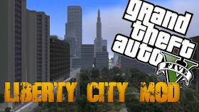 http://fullygameweb.blogspot.com/2017/04/gta-3-free-download-for-pc-full-version.html  You can Download Free Games For PC,Mobile Android,PC Games, Mobile Games, Cracks, Softwares, Full Version Download Free Games Full Version For PC and Mobile Android. High Compressed Game Free Download.
