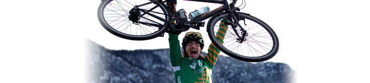 Bob had eigenlijk goud moeten winnen, maar dat kan hij over 4 jaar natuurlijk gewoon nog een keer proberen! Go Bob!