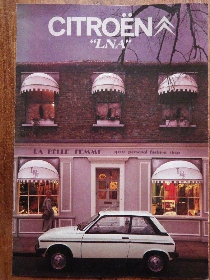 Pin by Jono Dilley on Old Car Brochures  Mags Pinterest Car