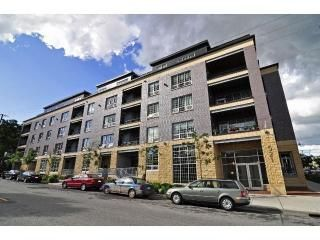 1000 images about downtown minneapolis condominiums on pinterest home places and for sale