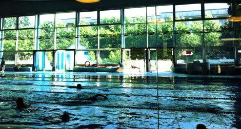 Piscinecon solarium eCentri Balneariall'apertodiMilano OutdoorpoolsinMilan ➠PISCINE SCOPERTE e CENTRI BALNEARI ALL'APERTO | OUTDOOR POOLS Acquatica/Gardaland Waterpark(Zona Bisceglie) Via Gaetano Airaghi 61 – 20153 – Milano – Tel 0248200134 Argelati (Zona Navigli / Pta Genova) Via Segantini, 6 –20143 – Milano –Tel 0258100012 Centro Balneare Lampugnano(Zona...