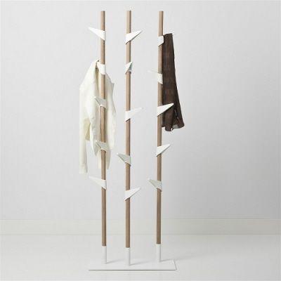 cascando_bamboo_three_3