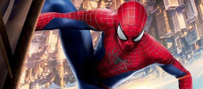 Sony Pictures et Marvel Studios trouvent un accord pour une prochaine apparition de Spider-Man dans le MCU.