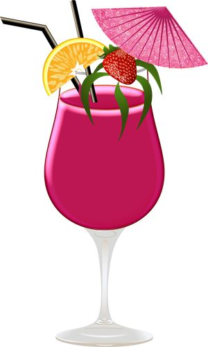 18 best cocktail drink images on pinterest food clipart food rh pinterest com cocktail clip art free images cocktail clipart png