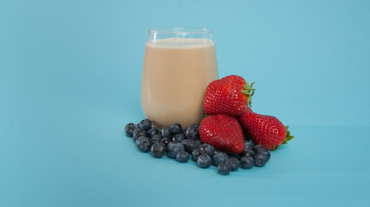 Soylent Scores $20 Million From Andreessen Horowitz For Its Drinkable Meals