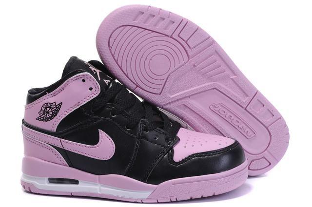 http://www.bigkidsjordanshoes.com/kids-air-jordan-1-black-pink-p-84.html?zenid=9b91mg1js93b5foam5hgasj4u6 Only  KIDS AIR #JORDAN 1 BLACK PINK  Free Shipping!