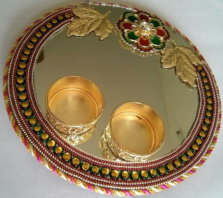 Wedding Tray Decoration Amazing 54 Best Omorose Images On Pinterest  Couples Wedding Presents Design Inspiration